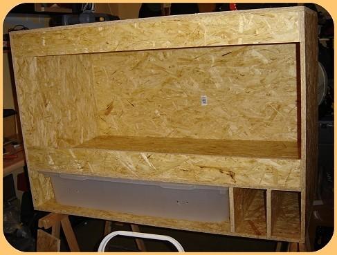 terra rack kombi f r python regius. Black Bedroom Furniture Sets. Home Design Ideas